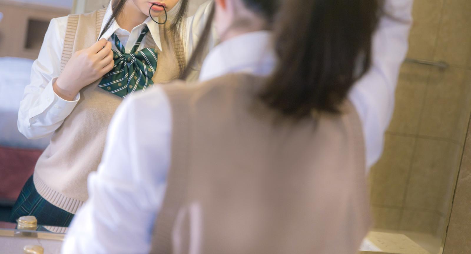 事務 マリア 所 愛子 【水着画像】マリア愛子のカップや事務所は!?性格はガサツ!?【ヤンジャン】